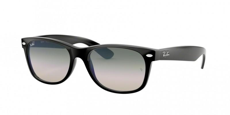 950fb466736 Compra online Gafas de sol Ray-Ban 2132 901 3A en MisGafasDeSol