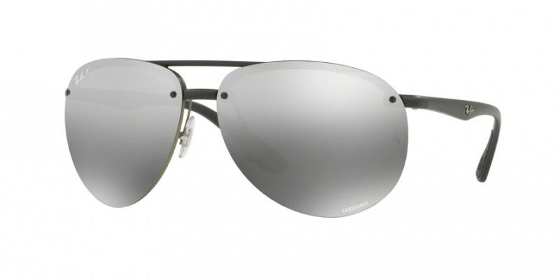 236ca05321 Compra online Gafas de sol Ray-Ban 4293CH 601S5J Polarizada en ...
