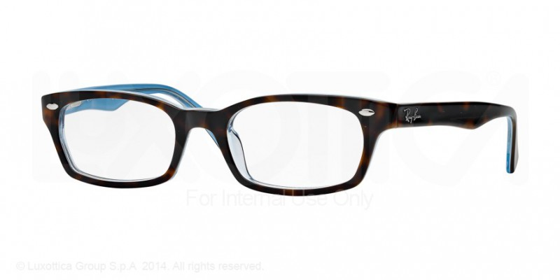 99ec5d5eb7 Compra online Gafas graduadas Ray-Ban 5150 5023 en MisGafasDeSol