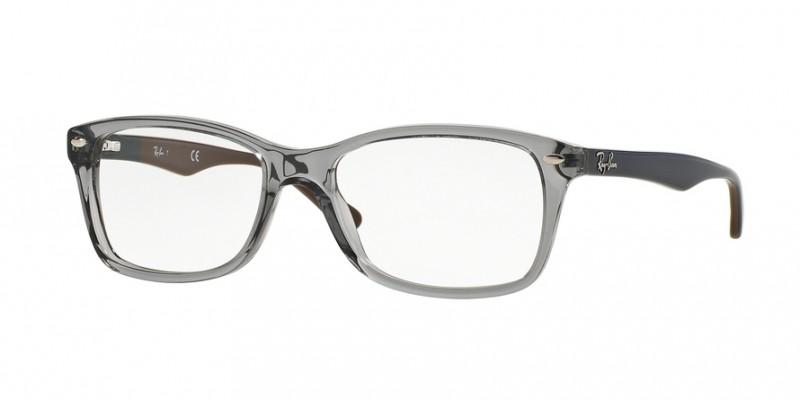 1699ecf2c9 Compra online Gafas graduadas Ray-Ban 5228 5546 en MisGafasDeSol