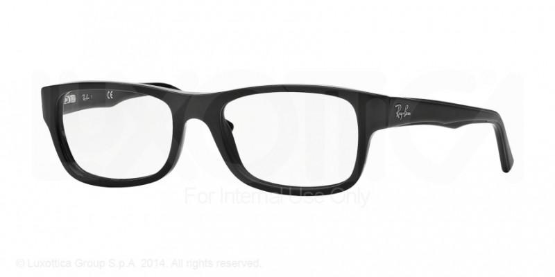 2071496e3b Compra online Gafas graduadas Ray-Ban 5268 5119 en MisGafasDeSol