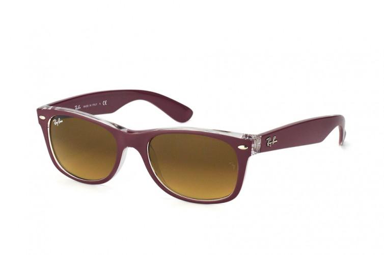 dc13ca9bf00 Compra online Gafas de sol Ray-Ban 2132 605485 en MisGafasDeSol