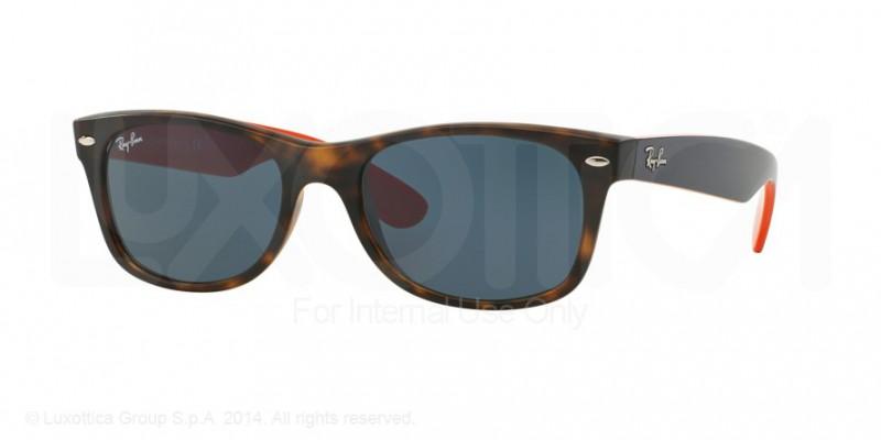 04cfc1561dc Compra online Gafas de sol Ray-Ban 2132 6180R5 en MisGafasDeSol