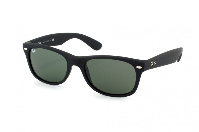 Compra online Gafas de sol Ray-Ban 2132 New Wayfarer en MisGafasDeSol 4f2777c363