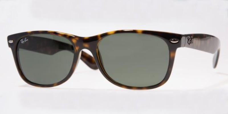 e5059268cf1 Compra online Gafas de sol Ray-Ban 2132 902L en MisGafasDeSol