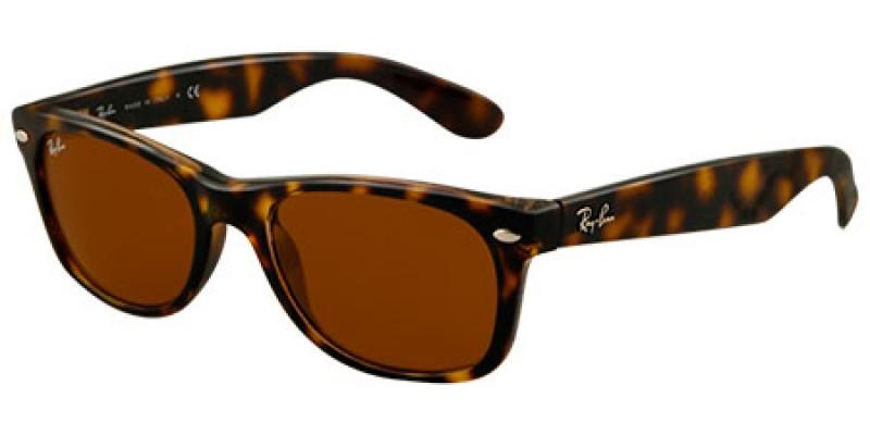 9bbc66de0d0 Compra online Gafas de sol Ray-Ban 2132 902 57 Polarizada en ...
