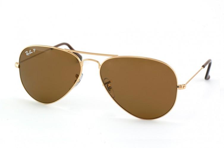 2ff5a53ba5e6d Compra online Gafas de sol Ray-Ban 3025 001 57 Polarizada en ...