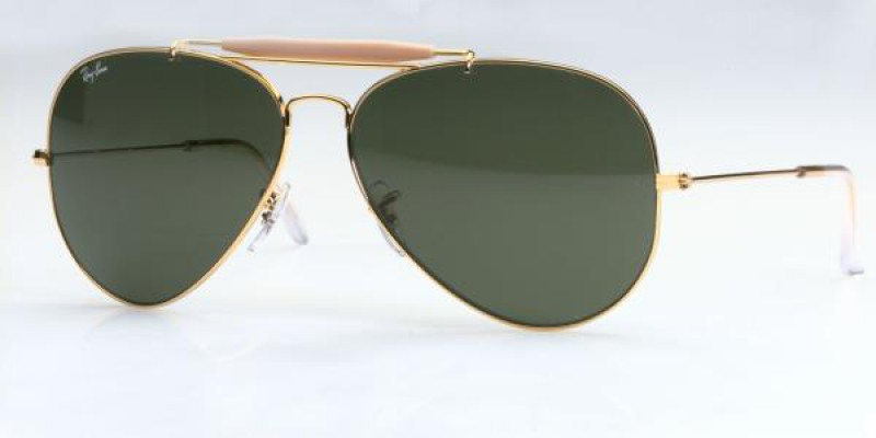 41e5014ac1 Compra online Gafas de sol Ray-Ban 3029 L2112 en MisGafasDeSol