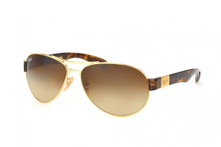 Compra online Gafas de sol Ray-Ban 3509 en MisGafasDeSol a8e476d479