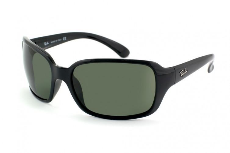 1a7c4eacf Compra online Gafas de sol Ray-Ban 4068 601 en MisGafasDeSol