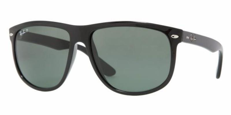 Compra online Gafas de sol Ray-Ban 4147 601 58 Polarizada en ... 19bb0343c8