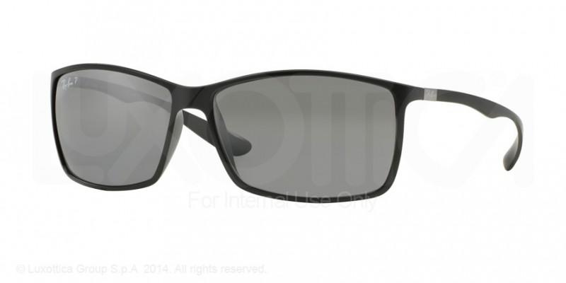 Compra online Gafas de sol Ray-Ban 4179 601S82 Polarizada en ... ee6ac95afb
