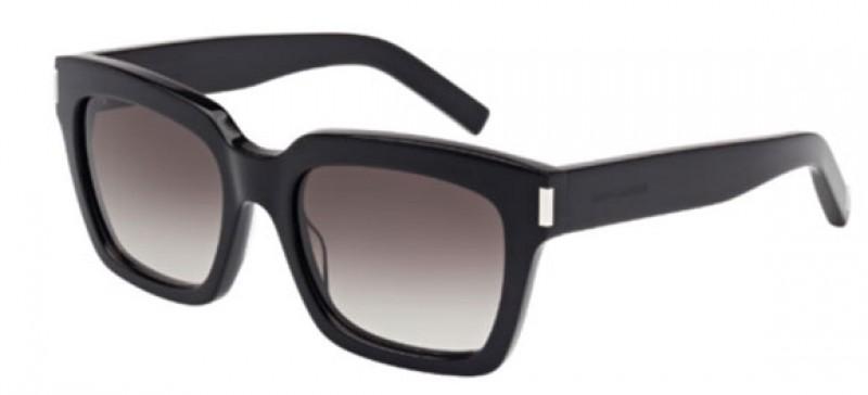 Gafas de Sol Saint Laurent BOLD 1 015 zDIAzG