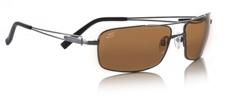 8e6e0c4d9f328 Compra online Gafas de sol Serengeti Dante 7113 Polarized en ...