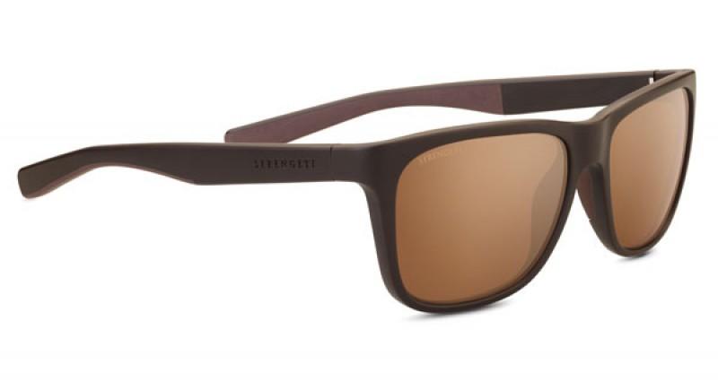 313ca5191c Compra online Gafas de sol Serengeti Livio 8684 Polarized en ...
