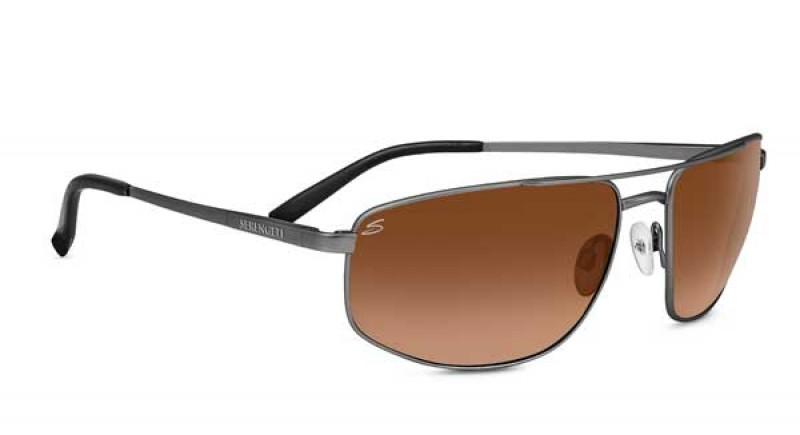 7ed1511dafc60 Compra online Gafas de sol Serengeti Modugno 8408 en MisGafasDeSol
