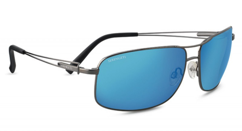 5d7a30f10499a Compra online Gafas de sol Serengeti Sassari 8596 Polarized en ...