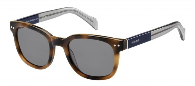02f722ad61 gafas de sol tommy hombre