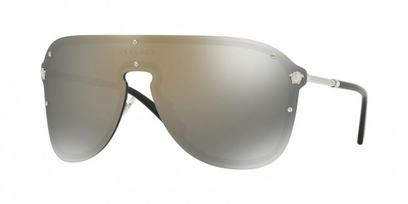 3eb111dfda Compra online Gafas de sol Versace 2180 10005A en MisGafasDeSol