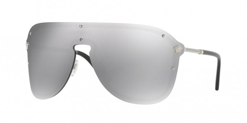 18e30fb7a6 Compra online Gafas de sol Versace 2180 10006G en MisGafasDeSol