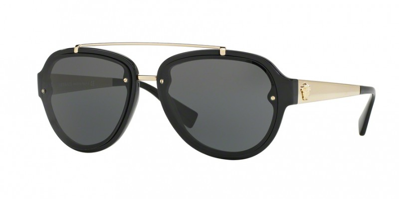 Versace 4327/gb1/87 MxybRHf