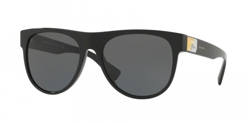 Compra online Gafas de sol Versace 4346 GB1 87 en MisGafasDeSol dc5e61b46fa0