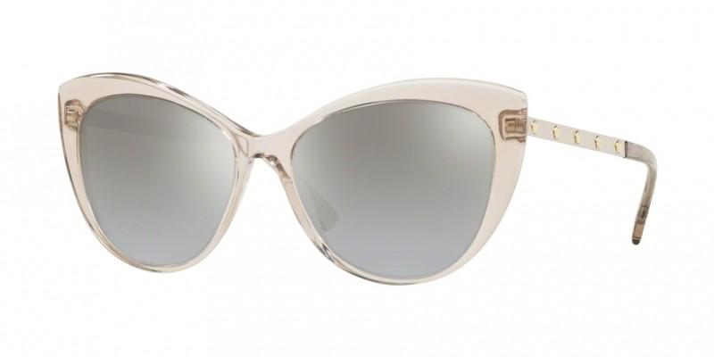 8afc834fd5 Compra online Gafas de sol Versace 4348 52706V en MisGafasDeSol
