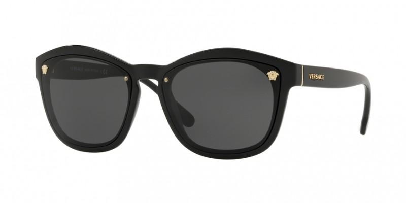 Compra online Gafas de sol Versace 4350 GB1 87 en MisGafasDeSol 80982cb701bf