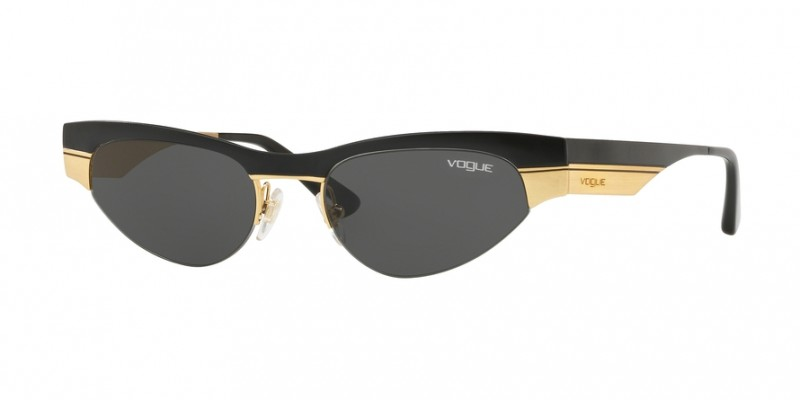 2ff4da66a5 Compra online Gafas de sol Vogue 4105S 917 87 en MisGafasDeSol