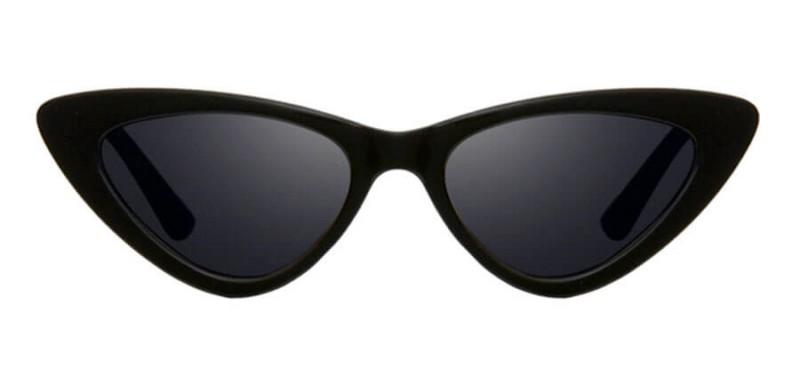 Gafas Blackguard Lolita De Compra Sol Misgafasdesol Online C1 En QErCodBexW
