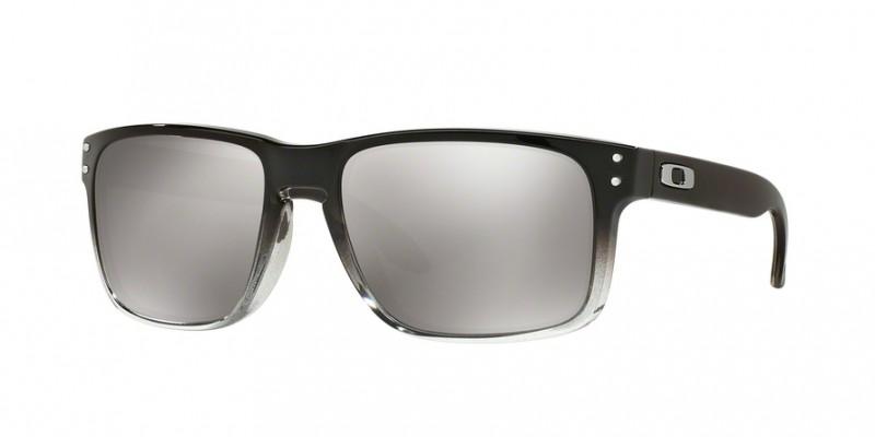 894adf81d4 Compra online Gafas de sol Oakley Holbrook 9102 A9 Polarized en ...