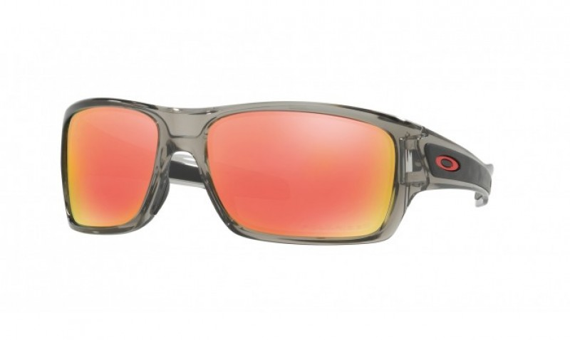 b429cc400b Compra online Gafas de sol Oakley Turbine en MisGafasDeSol