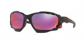Oakley Racing Jacket 9171 37