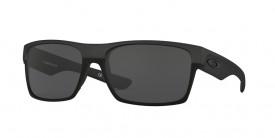 Oakley TwoFace 9189 05