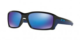 Oakley StraightLink 9331 04