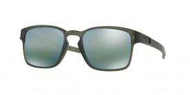 Oakley Latch SQ 9353 08