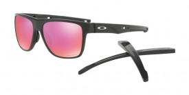 Oakley Crossrange XL 9360 03