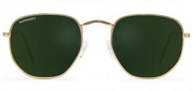 Gafas de sol Exan 6434 01 01
