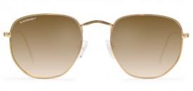 Gafas de sol Exan 6434 01 02