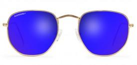 Gafas de sol Exan 6434 01 12