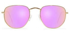 Gafas de sol Exan 6434 01 14