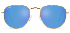 Gafas de sol Exan 6434 01 15