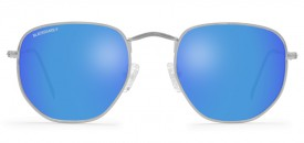 Gafas de sol Exan 6434 02 15