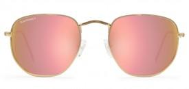 Gafas de sol Exan 6434 03 17