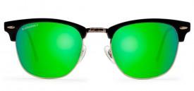 Gafas de sol Luka 6440 001 10