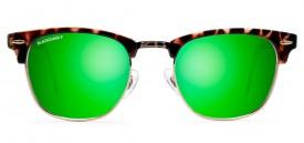 Gafas de sol Luka 6440 003 10