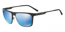 Arnette 3076 Backside 501 55