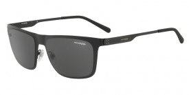 Arnette 3076 Backside 501 87