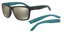 Arnette 4177 Witch Doctor 24355A
