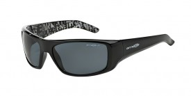 Arnette 4182 Hot Shot 214981 Polarizada